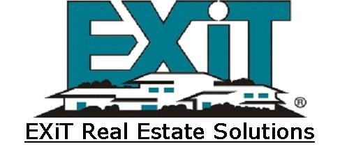 Exit logo 2